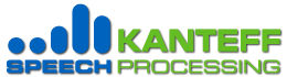 Kanteff Speech Processing is partner van BaseNet
